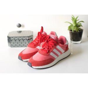 Adidas | NWT Originals I-5923 Sneakers